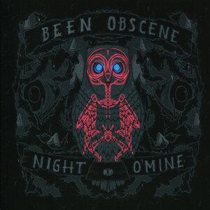 Been Obscene