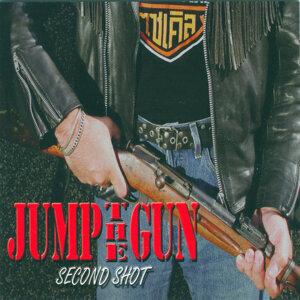 Jump The Gun 歌手頭像
