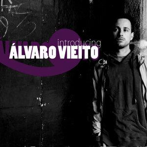 Álvaro Vieito
