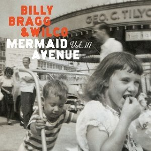 Billy Bragg & Wilco