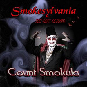 Count Smokula 歌手頭像