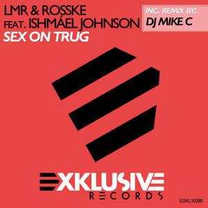 LMR & Rosske feat. Ishmáel Johnson 歌手頭像