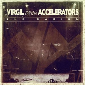 Virgil & The Accelerators 歌手頭像