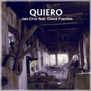 Jan Cruz 歌手頭像