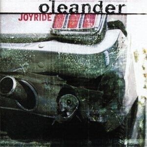 Oleander 歌手頭像