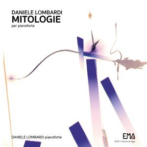Daniele Lombardi 歌手頭像