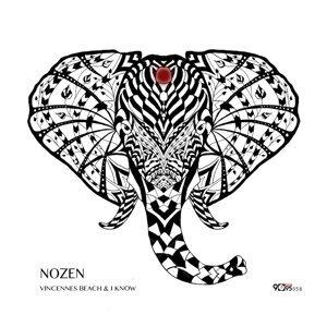 Nozen 歌手頭像