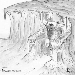 Nozen