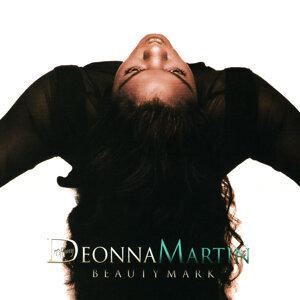 Deonna Martin 歌手頭像