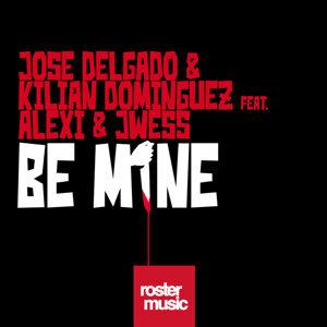 Jose Delgado & Kilian Dominguez