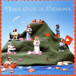 Carla Pronsato 歌手頭像
