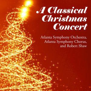 Atlanta Symphony Orchestra 歌手頭像