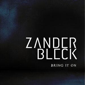 Zander Bleck 歌手頭像