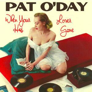 Pat O'Day 歌手頭像