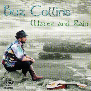 Buz Collins 歌手頭像