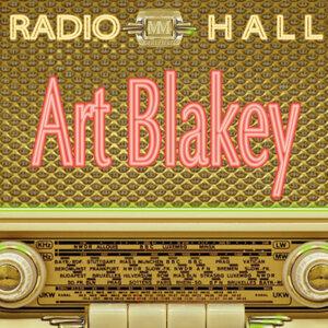 Art Blakey (2nd Concert) 歌手頭像