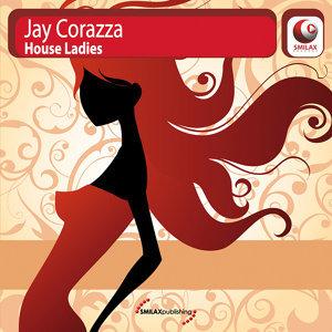 Jay Corazza 歌手頭像