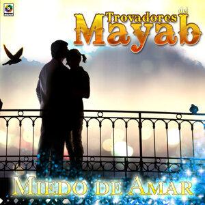 Trovadores Del Mayab 歌手頭像