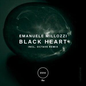 Emanuele Millozzi 歌手頭像
