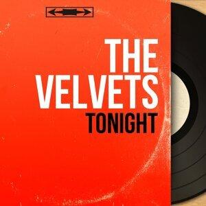 The Velvets