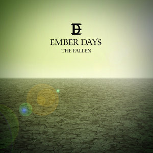 Embers Day 歌手頭像