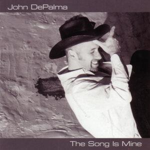 John DePalma