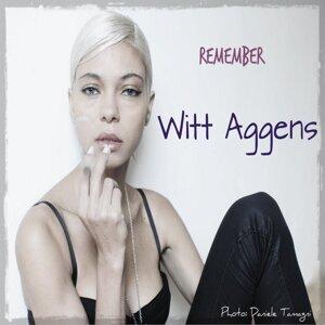 Witt Aggens 歌手頭像
