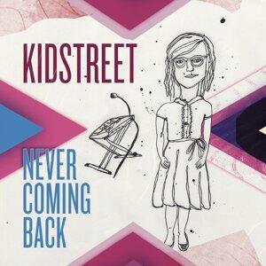 Kidstreet 歌手頭像