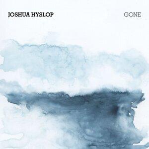 Joshua Hyslop 歌手頭像