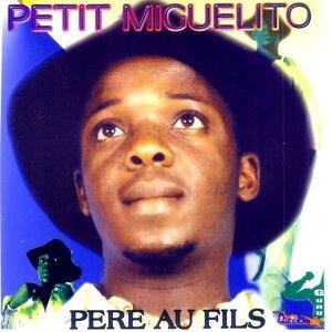 Petit Miguelito 歌手頭像
