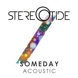 Stereotide