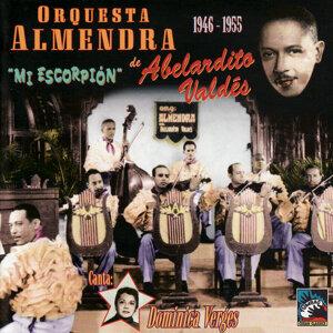 Orquesta Almendra de Abelardito Valdés 歌手頭像