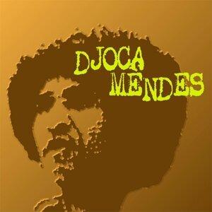 Djoca Mendes 歌手頭像