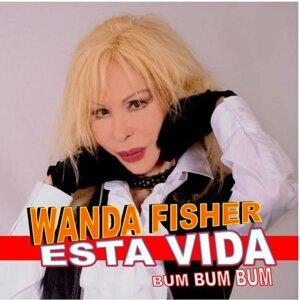 Wanda Fisher 歌手頭像