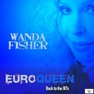 Wanda Fisher