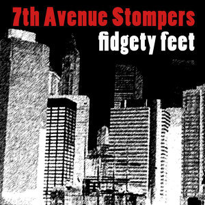 7th Avenue Stompers 歌手頭像