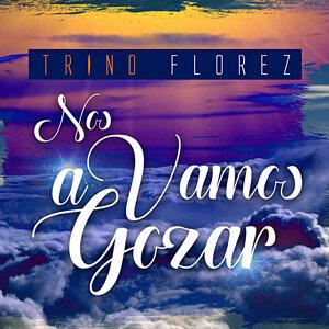 Trino Florez 歌手頭像