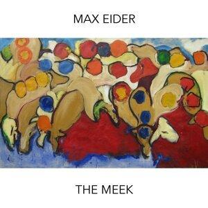 Max Eider 歌手頭像