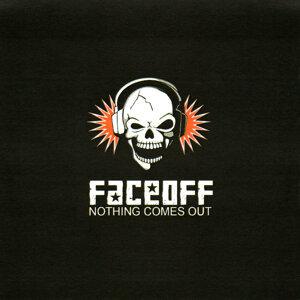 Faceoff 歌手頭像