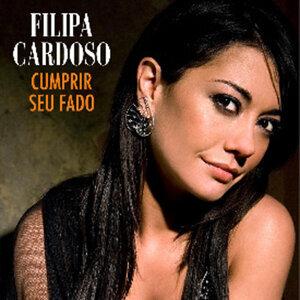 Filipa Cardoso 歌手頭像