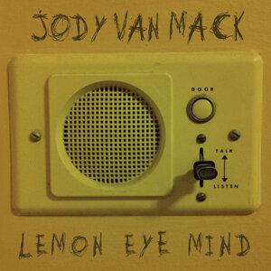 Jody VanMack 歌手頭像