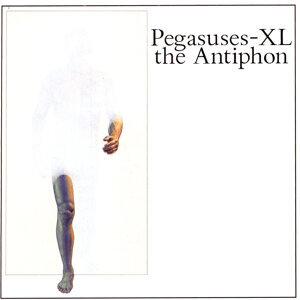 Pegasuses-XL 歌手頭像