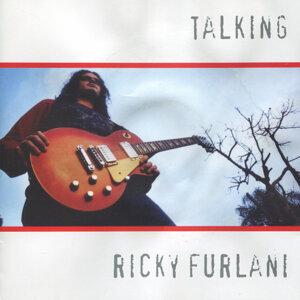 Ricky Furlani 歌手頭像