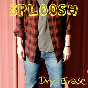 Sploosh 歌手頭像