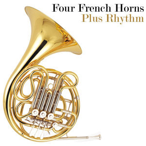 Four French Horns 歌手頭像