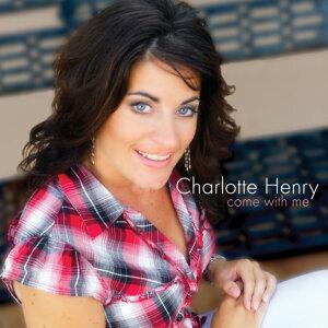 Charlotte Henry 歌手頭像