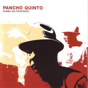 Pancho Quinto 歌手頭像