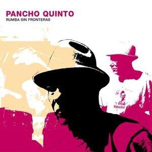 Pancho Quinto