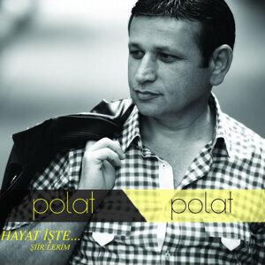 Polat Polat 歌手頭像