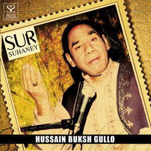 Hussain Buksh Gullo 歌手頭像